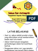 PKM Sabun Cair SMK Muh Kramat.ppt