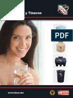 catalogo_tinacos_y_cisternas.pdf