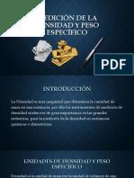 Medición de la densidad y peso específico.pdf