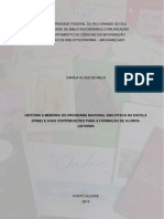 camila_alves_de_melo_Historia e memoria do Programa Nacional Biblioteca da Escola (PNBE) e suas contribuicoes para a formacao de alunos-leito