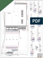 02.05 ESTRUCTURAS-EST-CIMENTACION-A1.pdf
