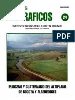 Rev_Analisis Geograficos No.24.pdf