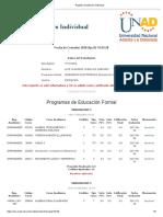 Estudiantes_ Registro Académico Informativo.pdf