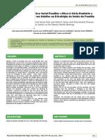 Associação entre Risco Social Familiar e Risco à Cárie Dentária 2013.pdf