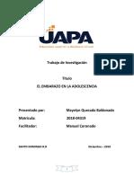 trabajo final Metodologia 2 Mayelyn Quezada B..docx