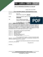 OFICIOS FISCALIA..docx