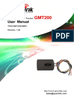 GMT200 User Manual V1.00.pdf
