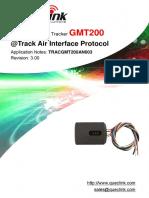 GMT200 @Track Air Interface Protocol V3.00.pdf