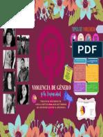 Violencia de Género INICIAL.pdf