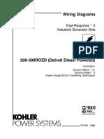 200-300ROZD.pdf
