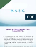 MASC (1)