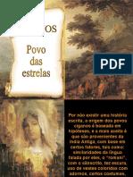 Ciganos_Povos_das_Estrelas.pps__hh.pps