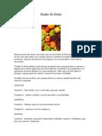 Banho de Frutas.doc