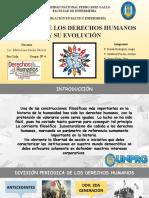 GRUPO-4-LEGISLACIÓN-EXPO (2).pptx