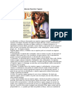 JUCA Nº 21.doc