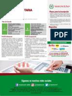 ESPECIALIZACION EN GERENCIA TRIBUTARIA RETIRO CORPOSUCRE (1).pdf