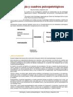 -Astrologia y cuadros psicopatologicos.pdf