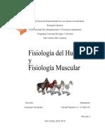 Trabajo de fisiología del hueso y fisiología muscular.docx