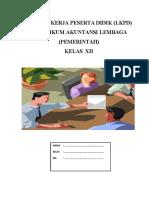 LKPD-K13 KD 3.13