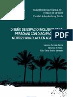 DISENO_DE_ESPACIO_INCLUSIVO_PARA_PERSONA.docx