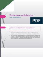Fenómenos ondulatorios.pptx