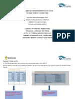 Informe 2 Ofimatica II bimestre.docx