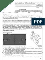 GUIA EDUCACION FISISCA III PERIODO - BACHILLERATO.docx