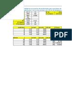 calculo de accesorios de perforacion 02-09-2020