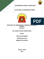 EQUIPOS DE MEDICION DE TEMPERATURA Y HUMEDAD 01-09-2020.docx