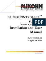 Mikohn CON2 Hardware Manual.pdf