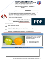 LEARNING GUIDE IN ENG10 5TH WEEK FOR EDIT.docx