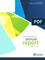 Chief-Psychiatrists-Report-2018-19_FINAL
