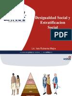 Desigualdad Social y estratificacion Social (2) (5).pptx