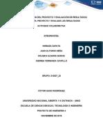 DIAGRAMA grupo_212027_32- fase 5