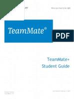 TeamMate+ Student Guide-Final.pdf