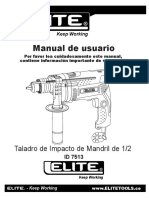 manual-taladro-id7513