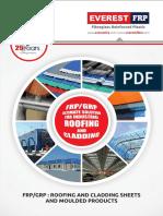 frp_brochure
