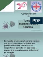 Tumores malignos.pptx
