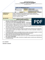 Gua 3. Biologa 7 Reproduccin en seres vivos.3.pdf