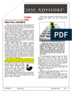 JanuaryNewsletter2011