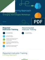 en_ETW_Instructor_Training_Approach