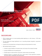 IFRS 16 impact on Valuations v2.pdf