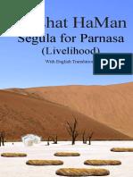 parashat-haman-free.pdf