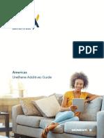 americas-urethane-additives-guide