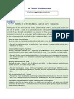 1°DMpA_unidad_1 - EN TIEMPOS DE CORONAVIRUS