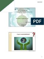 Sustentabilidade- Gastronomia (1)