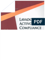 pdf-penal-lava-do-compliance_compress.pdf