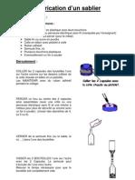 fabricationsablier.pdf