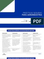 PRACTICAS SEGURAS SECTOR AGRICOLA PYME.pdf