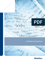 Catalogue_Teleflex_Instrumentation_Chirurgicale.pdf